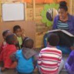 LTS Preschool Teacher Interview Trinah Simakoloyi 02